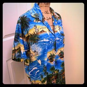 Other - 🇺🇸🇺🇸 2/$16 Men's button down shirt